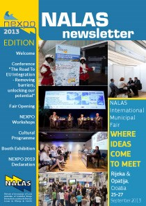 newsletter_web