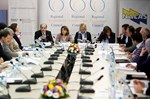 NALAS contributes to the development of South East Europe 2020 Strategy